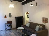 4BROS Appartamento Trastevere/45, Апартаменты - Рим