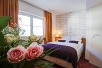 Rhein Neckar Hotel, Отели - Мангейм