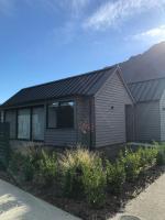 Jacks point holiday house - Central Otago, South Island, New Zealand