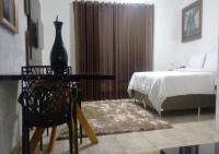 Medieval Hotel, Hotel - Três Corações