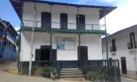 Hostal Don Felix, Гостевые дома - Canchaque