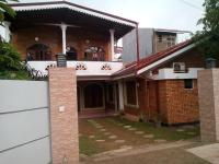 Negombo Apartment, Apartmány - Negombo