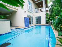 House Gaga, Apartments - Sandy Bay