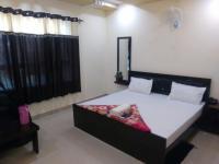 Hotel Maya Shyam, Отели - Fatehpur