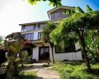 Pure-Land Villa, Ubytování v soukromí - Suzhou