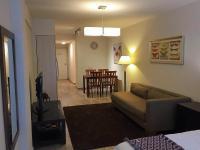 Estudio 105 by URBANA SUITES, Apartments - San Carlos de Bariloche