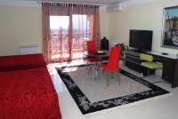 Hotel Boutique Pellegrino, Hotely - Mostar