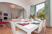 Montaber Apartment - Sant Antoni