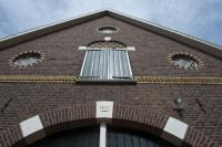 Op 't Oorbeck, Bed and breakfasts - Enschede