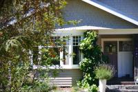 Pip's Orchard Bed & Breakfast - Central Otago, South Island, New Zealand