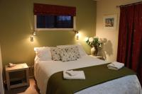 Printers Bay Bed and Breakfast - Central Otago, South Island, New Zealand