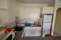 Apartment Los Cristianos 200m from beach WiFi