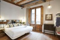 AinB Gothic-Jaume I Apartments
