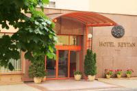 Hotel Reytan, Hotels - Warsaw