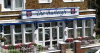 The Burleigh (Hunstanton)