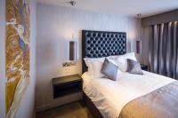 The Enniskillen Hotel