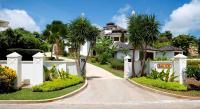 Bali Hai Luxury Villa