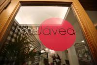 Hotel Jávea, Szállodák - Jávea