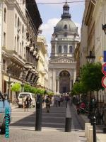 Zr?nyi Hostel - Budapest, , Hungary