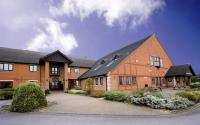 Miraj Hotel Ashbourne & Leisure Club