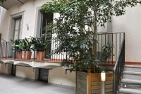 Wonderful 2 bedroom Apartment in Barcelona (FC7606)