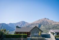 Rodemtreehouse - Central Otago, South Island, New Zealand