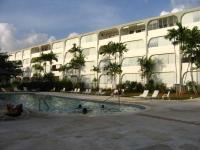 Condominium 220