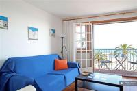 Wonderful 2 bedroom Apartment in Sitges (FC7791)