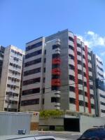 Apartamento Ponta Verde Maceio, Apartmány - Maceió