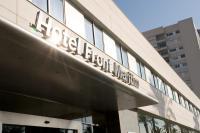 Hotel Best Front Maritim