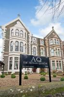 Artisan Quarter Serviced Apartments