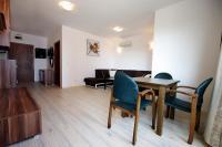 Apartment Miroslava, Apartments - Sunny Beach