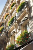 Elysées Régencia - Paris, , France