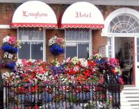 The Langham, Bed & Breakfasts - Weymouth
