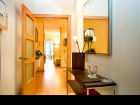 Apartamento Gracia 1.3