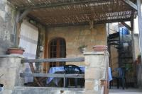 Ta Bedu Farmhouse