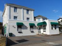 The Avenue Guest Accommodation