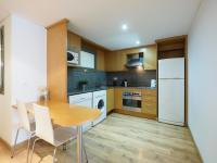 suites4days paseo de gracia apartment