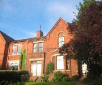 Mayfield Guest House (B&B)