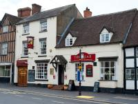 Bear Inn