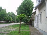 Apartments-Mini-Hotel, Appartamenti - Csongrád