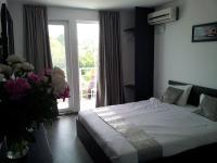 Anacris Guesthouse, Pensionen - Costinesti