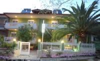 Phoenix Studios, Ferienwohnungen - Sarti
