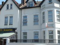 Hollingbury Hotel