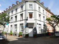 Wiesent?ler Hof Hotel garni - Konstanz, , Germany