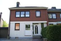 Pension Haselmann (Bed and Breakfast)