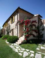 Urbino Resort, Загородные дома - Урбино