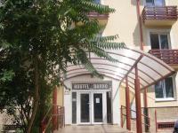 Hostel Barno, Hostely - Košice