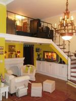 Connection Guesthouse - Budapest, , Hungary