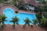 InnHouse Horizon, Apartmány - Melaka